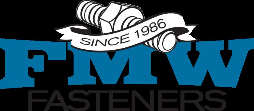 FMW Fasteners Promo Codes & Deals