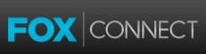 FoxConnect Promo Codes & Deals