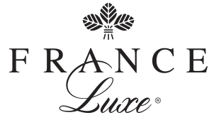 France Luxe Promo Codes & Deals