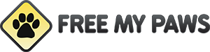 Free My Paws Promo Codes & Deals