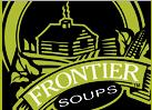 Frontier Soups Promo Codes & Deals