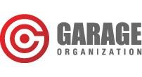 Garage Organization Promo Codes & Deals