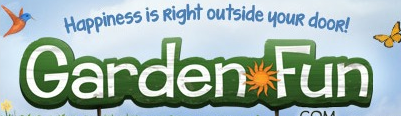 Garden Fun Promo Codes & Deals