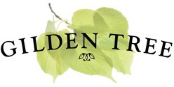 Gilden Tree