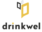 drinkwel Promo Codes & Deals