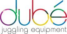 Dube Promo Codes & Deals