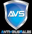 AVS Promo Codes & Deals