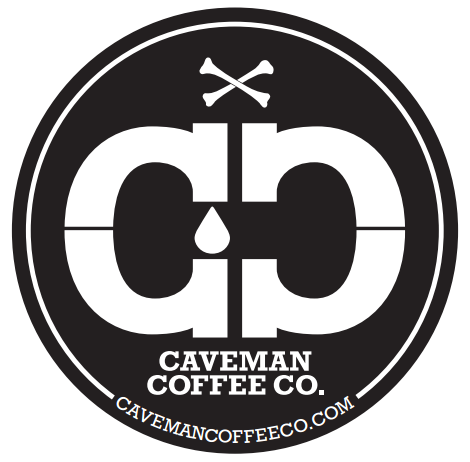 Caveman Coffee Coupons