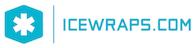 Ice Wraps Promo Codes & Deals