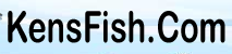 Kensfish