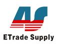 ETrade Supply Promo Codes & Deals