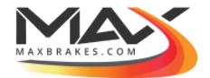 Maxbrakes