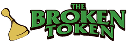 The Broken Token Promo Codes & Deals