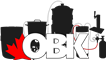 Ontariobeerkegs