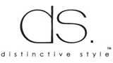 DSstyles Promo Codes & Deals
