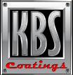 KBS Coatings Promo Codes & Deals