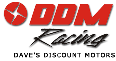 Dave's Discount Motors Promo Codes & Deals