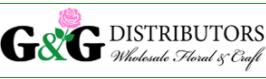 Gandgwebstore Promo Codes & Deals