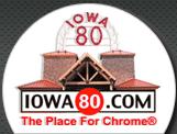 Iowa80.com