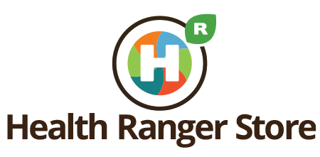Health Ranger Store Promo Codes & Deals