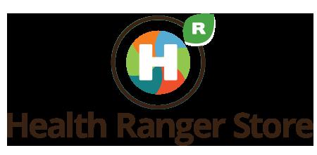 Health Ranger Store Promo Codes & Deals