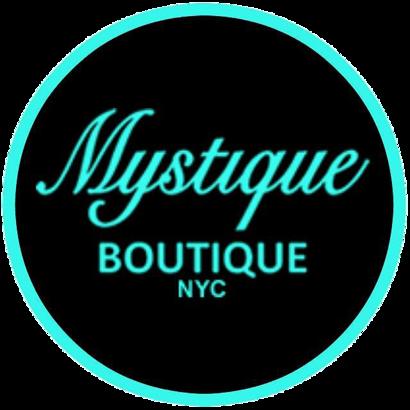 Mystique Boutique NYC