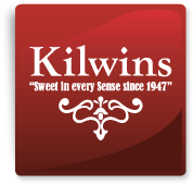 Kilwins Promo Codes & Deals