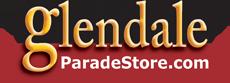 Glendale Parade Store