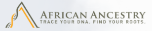 African Ancestry Promo Codes & Deals