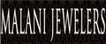 Malani Jewelers Promo Codes & Deals