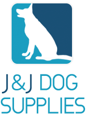 J & J Dog Supplies