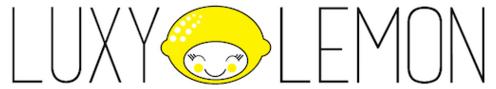 Luxylemon Promo Codes & Deals
