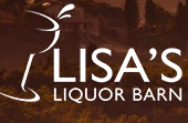 Lisa's Liquor Barn Promo Codes & Deals