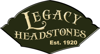 Legacy Headstones