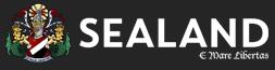 Sealand Promo Codes & Deals