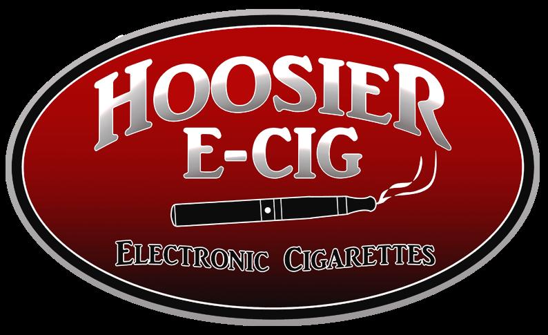 Hoosierecig Promo Codes & Deals