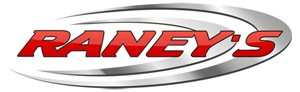 Raneys Truck Parts Promo Codes & Deals