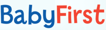 BabyFirstTV Promo Codes & Deals