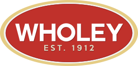 Wholey Promo Codes & Deals