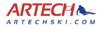 Artechski Promo Codes & Deals