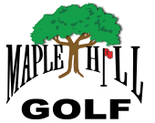 Maple Hill Golf Promo Codes & Deals