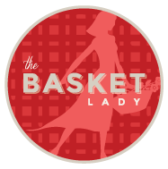 The Basket Lady Promo Codes & Deals
