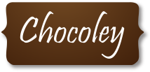 Chocoley Promo Codes & Deals