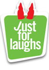 Just For Laughs Promo Codes & Deals