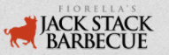 Jack Stack Barbecue Promo Codes & Deals