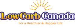 Low Carb Promo Codes & Deals