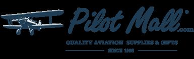 PilotMall.com