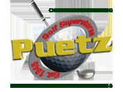 Puetz Golf