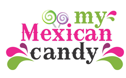 My Mexican Candy Promo Codes & Deals