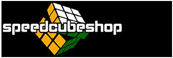 Speedcubeshop Promo Codes & Deals